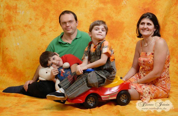 Családfotózás   Csaladfoto.hu - Dienes István http://csaladfoto.hu/csaladfotozas/