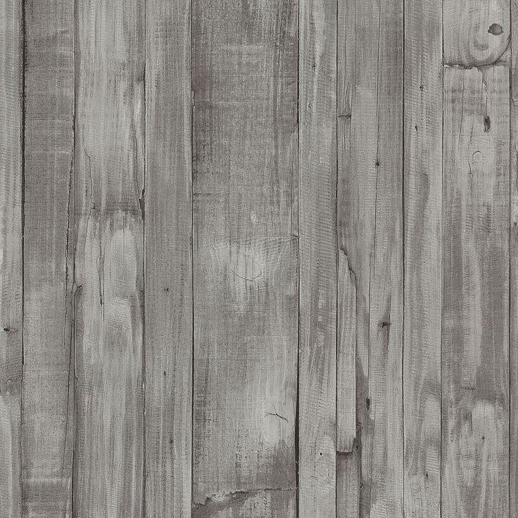 Las 25 mejores ideas sobre papel pintado leroy en - Papel vinilico pared ...