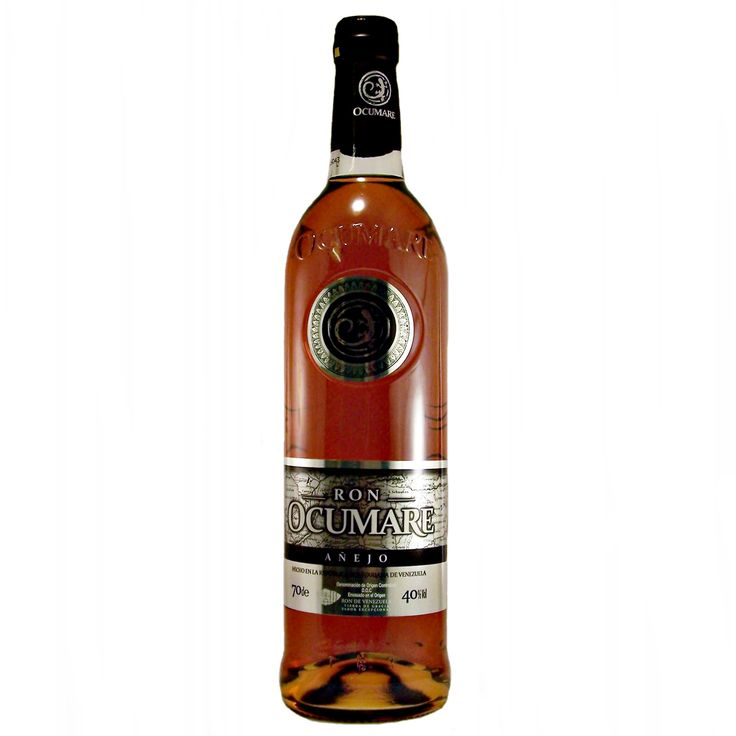 Ocumare Anejo Venezuelan Rum available to buy online at specialist rum and whisky shop whiskys.co.uk Stamford Bridge York