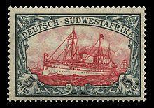 220px-D-Südwestafrika_1906