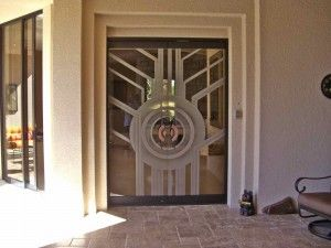 12 best all glass frameless doors images on pinterest entrance entry doors are the first impression your home makes frameless glass front doors are a stunning and simple way to upgrade any home or business entry planetlyrics Choice Image