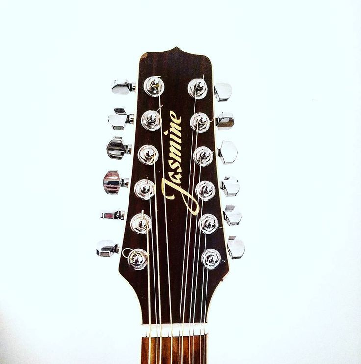 #agness #music #guitar #jasmine #takamine #12string #love #instamusic #instapic #vintage #oldschool #country #greatsound #guitarlove #girl #greatstuff #design #photography #try #beautiful #cuteness http://misstagram.com/ipost/1563082925209514139/?code=BWxL6OPl3Cb