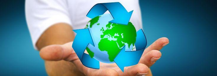 1. Ekologiczne zachowania oszczędzają naszą planetę, mogą również oszczędzić i kieszeń.  Nie jest to nawet czasochłonne i skomplikowane. Wystarczy wprowadzić kilka dobrych nawyków.