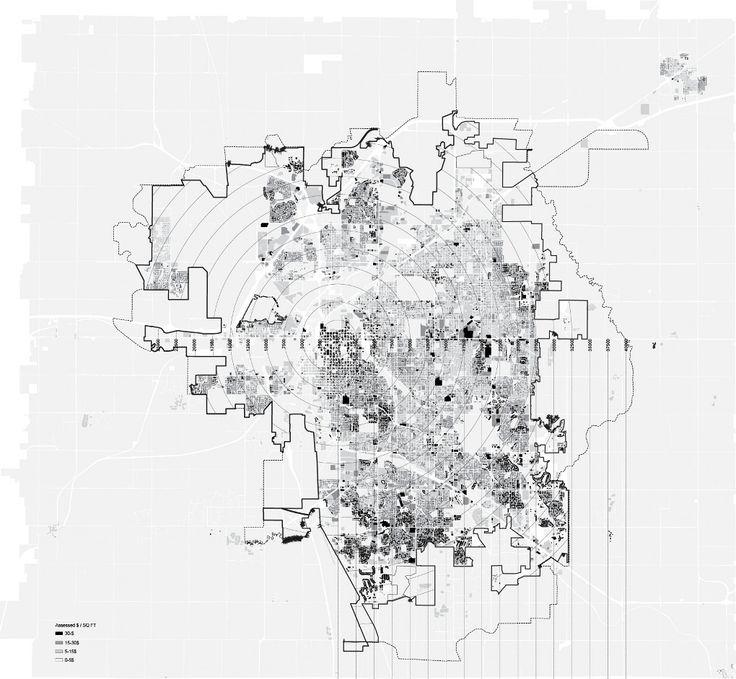 413 Best Images About Fap Map On Pinterest