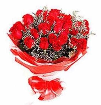 Send Flowers Online To Bangalore https://floristxpress.com/send-flowers/online-flower-delivery-to-Bangalore