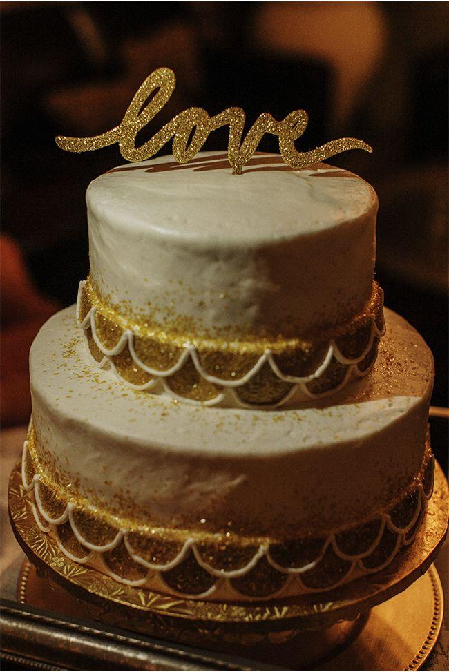 wedding bakeries in sacramento ca%0A World Map Moscow