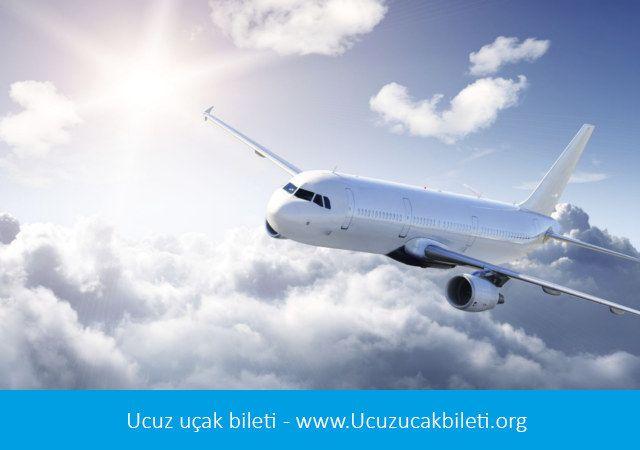 Ucuz Uçak Bileti İzmir İstanbul ayrıntılı bilgi ve iletişim için https://ucuzucakbileti.org adresini ziyaret edebilirsiniz.