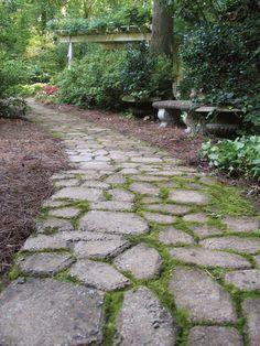 14 best permeable driveways images on pinterest   driveways ... - Permeable Patio Ideas