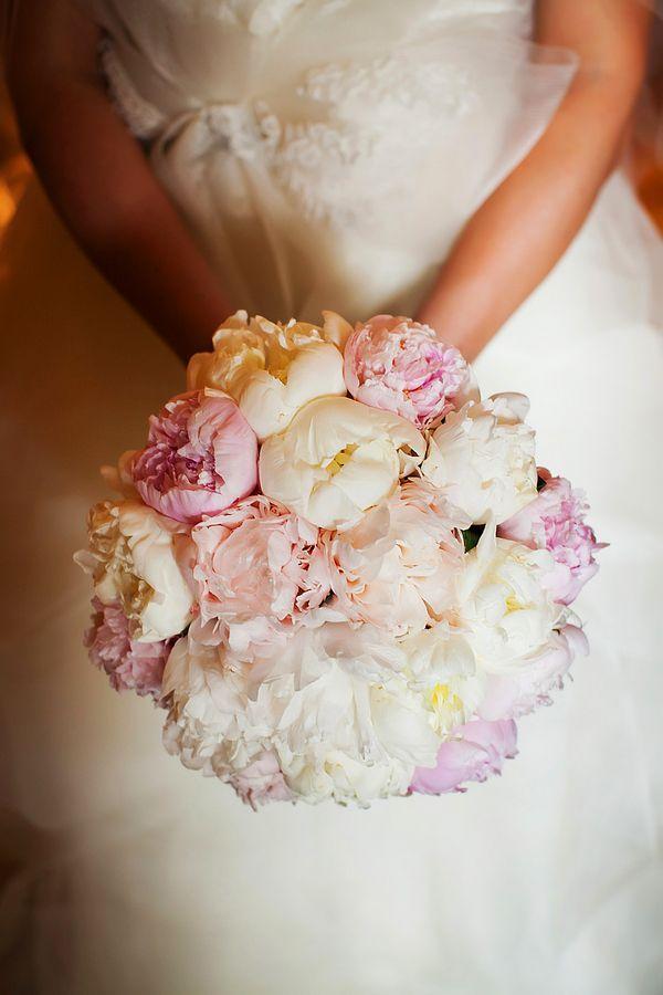 pfingstrosen brautstrau pinterest flowers wedding and peony. Black Bedroom Furniture Sets. Home Design Ideas