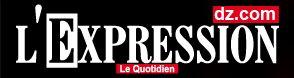 L'Expression - Le Quotidien - Exercices militaires américains en Amazonie