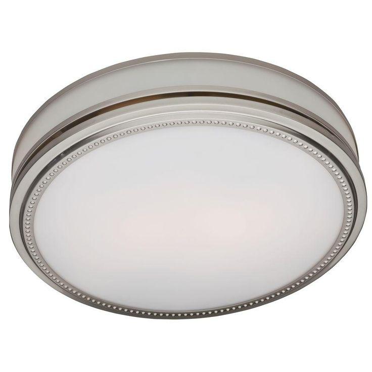Best 25 Bathroom fan light ideas on Pinterest | Bathroom light bulbs, Gray shower tile and