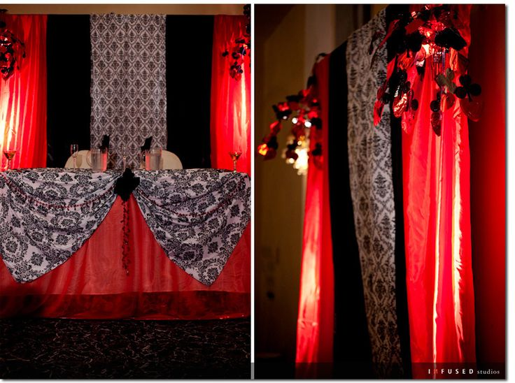 Wedding Gift Ideas Edmonton : indian wedding receptions indian weddings monsoon wedding black ...