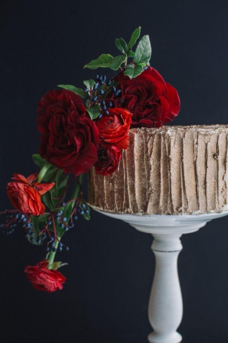 best celebratory cakes images on pinterest cakes beautiful