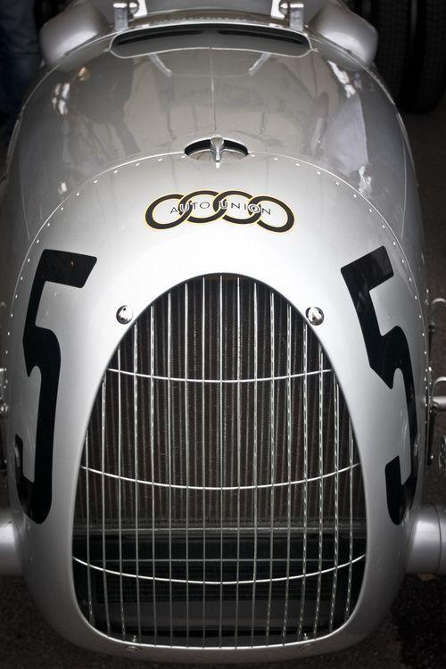 Auto Union / race car                                                                                                                                                                                 More