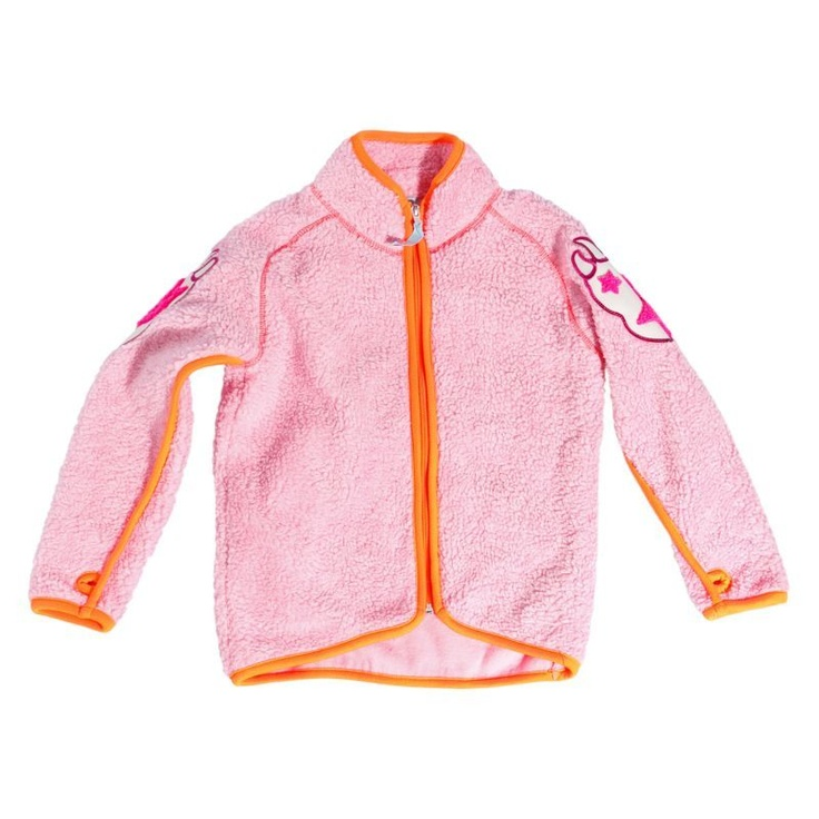 17 Best images about Molo fleece on Pinterest | Kid, To heaven and Shops