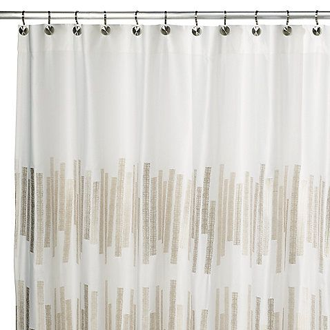 Jcpenney Shower Curtain Sets Gucci Shower Curtains