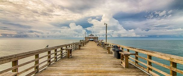 What To See And What To Skip In Myrtle Beach Abc News Myrtle Beach Hotels Myrtle Beach Photography Myrtle Beach Pictures