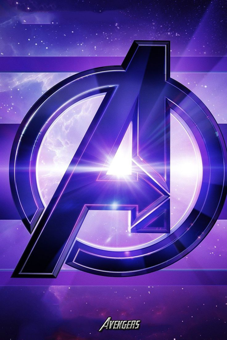 Avengers Wallpaper hd for iPhone Free Download in 2020