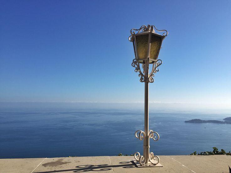 Sea & Sun - Soul of the French Riviera.
