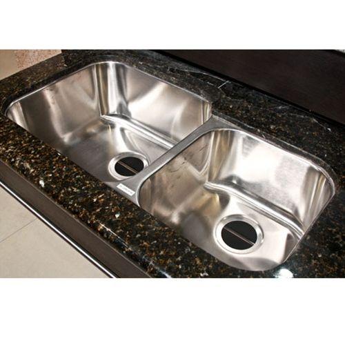 Countertop Dishwasher Panda : 1000+ images about Panda Kitchens on Pinterest