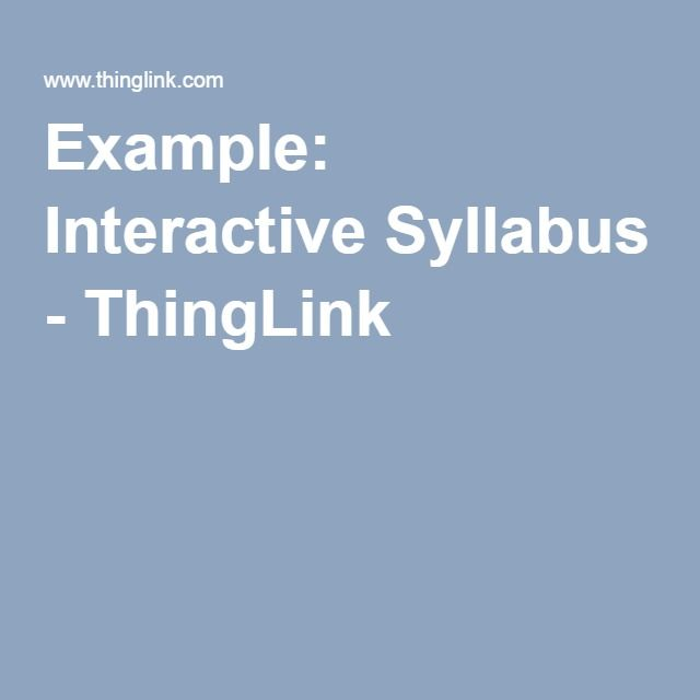 Best 25+ Syllabus examples ideas on Pinterest Syllabus ideas - syllabus template