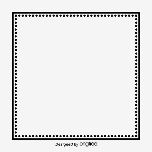 ベクトル実線破線枠 少し 点線 実線画像とpsd素材ファイルの無料ダウンロード Pngtree Comic Book Template Journal Design Border Design