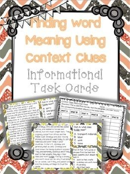 is informational a word