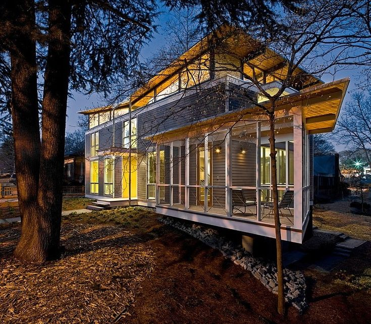 233 best sustainable house design images on pinterest