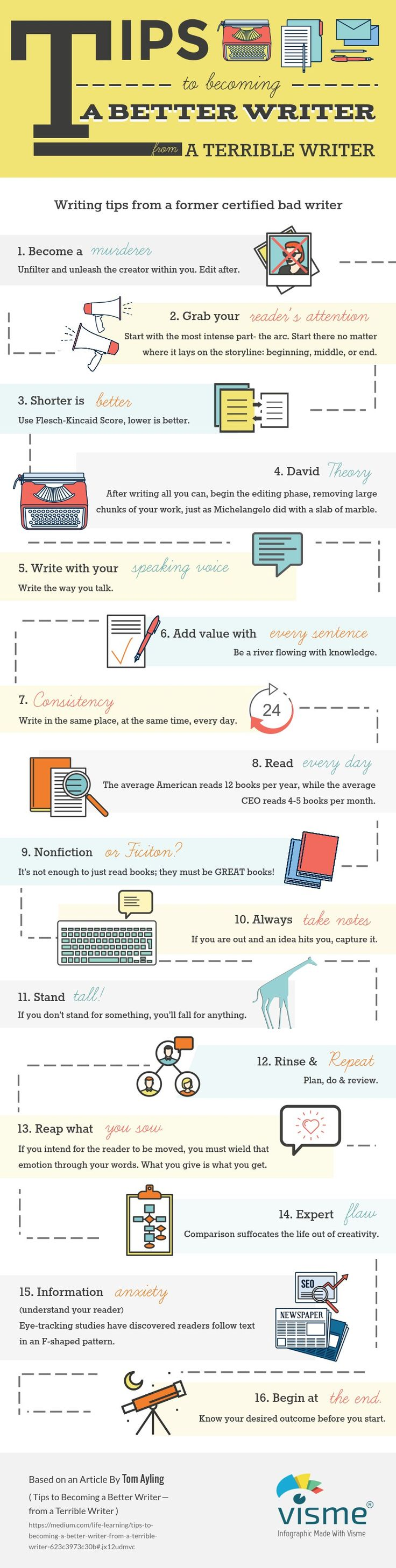 best images about about fiction writing writing 17 best images about about fiction writing writing courses novels and writers