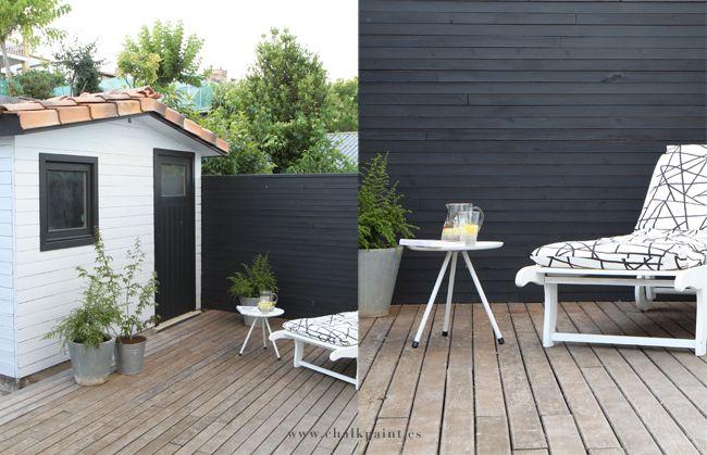 234 best images about autentico chalk paint crea decora - Recicla y decora ...