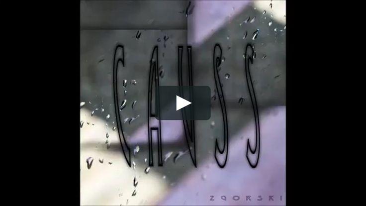 Kosquer by zgorski on Vimeo