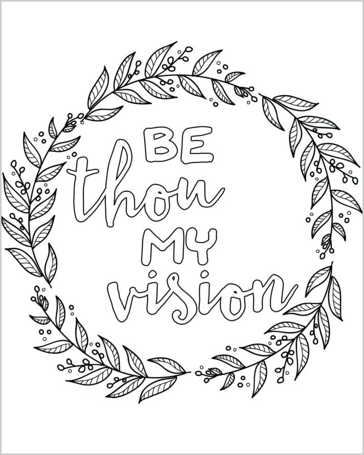 Pin On Coloring Page For Adult V5