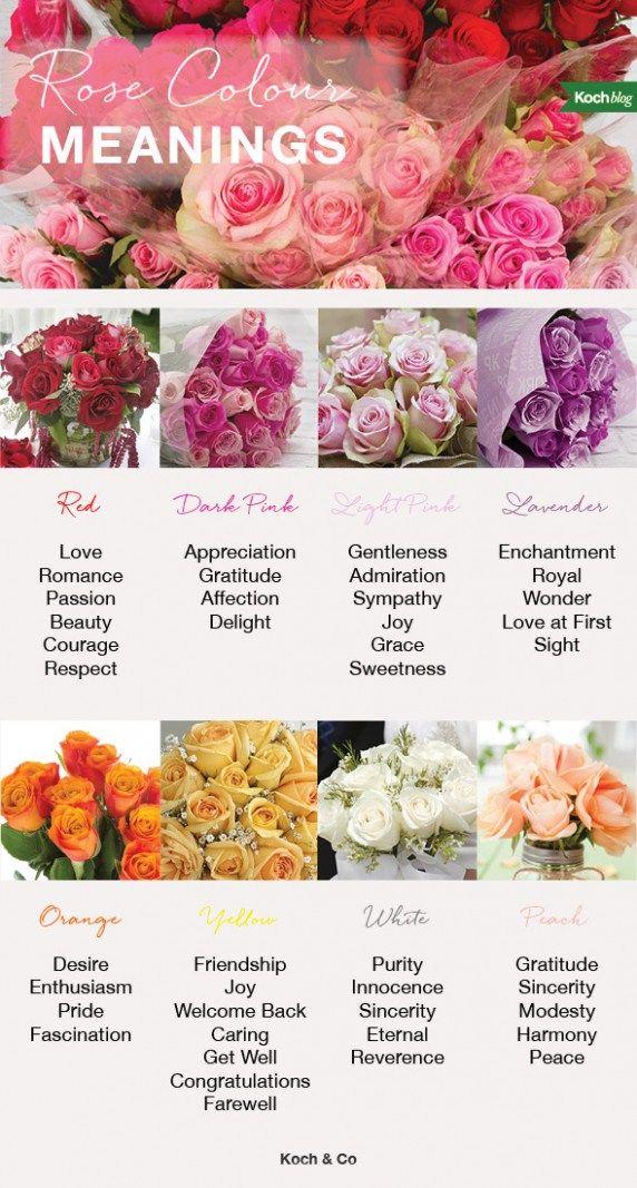 Sympathy Flower Color Meanings The 12 Secrets You Will Never Know About Sympathy Flower Color Meanings Https Rose Color Meanings Sympathy Flowers Rose Color