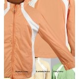 Heritage Cross 8005 Womens Jacket Windshirt Water Resistant (Apparel)By Heritage
