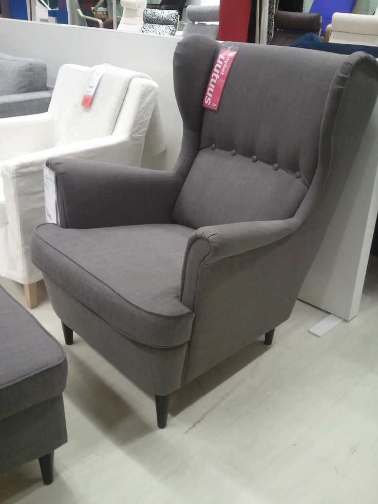 sex chair ikea metal rocking chairs for sale poang cover etsy au