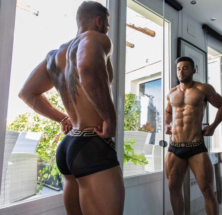 gay bareback dorm sex gay videos