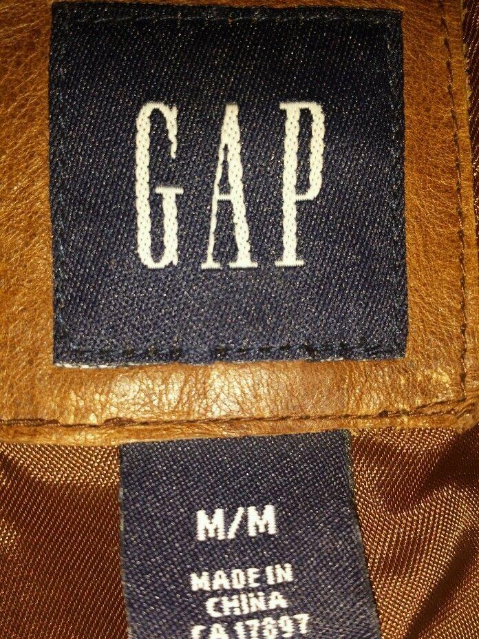 Label Resource Gap Gap Vintage Labels Gap Shop