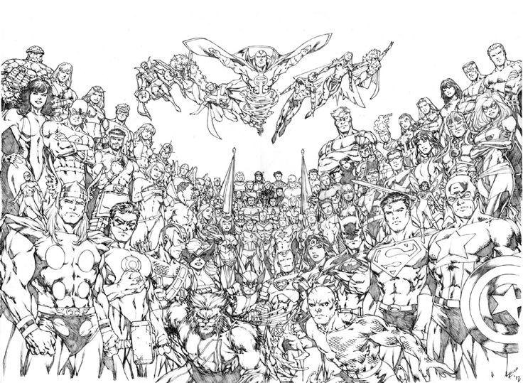 73 Best X Over Images On Pinterest Marvel Comics Comic