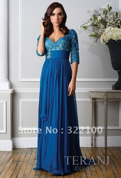 Find More Evening Dresses Information about KE9233 free shipping black full length royal blue lace evening dress for pregnant women,High Quality evening dress for pregnant women,China evening dress pregnant women Suppliers, Cheap evening dress women from Suzhou Mlife Wedding Dress & Evening Dress Co., Ltd. on Aliexpress.com
