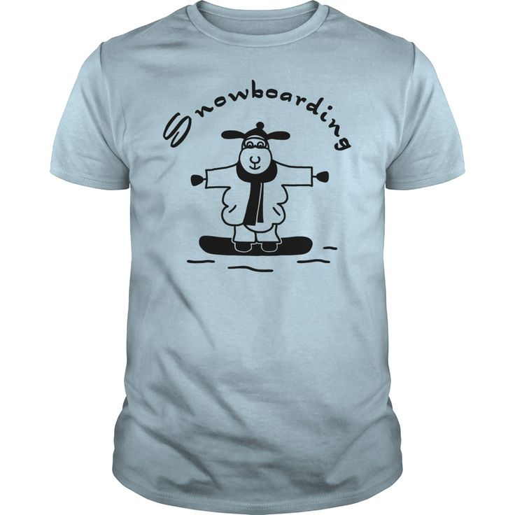 Sheep with snowboard T-Shirts #gift #ideas #Popular #Everything #Videos #Shop #Animals #pets #Architecture #Art #Cars #motorcycles #Celebrities #DIY #crafts #Design #Education #Entertainment #Food #drink #Gardening #Geek #Hair #beauty #Health #fitness #History #Holidays #events #Home decor #Humor #Illustrations #posters #Kids #parenting #Men #Outdoors #Photography #Products #Quotes #Science #nature #Sports #Tattoos #Technology #Travel #Weddings #Women