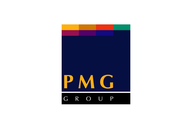 19 best pmg asia pacific images on pinterest asia smart integrated marketing communications m4hsunfo
