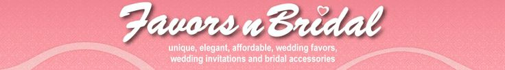 Personalized Glass Mason Jar Wedding Favors - Cheap DIY Wedding