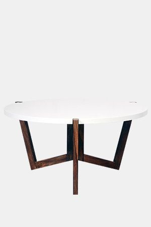 Coffee Tables and Side Tables
