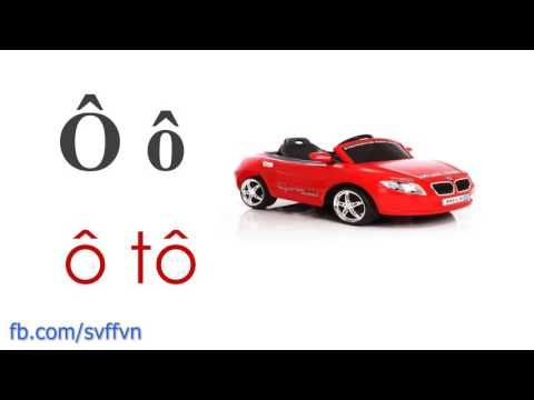 Pronunciation #5 :  Vietnamese Alphabet - Bảng chữ cái Tiếng Việt (Learn Southern Vietnamese Accent with SVFF) . This channel teaches all about Southern Vietnamese Accent. This accent is popularly used nationally and nearly 100% of dubbing movies on TV are using this accent. All southern provinces - including Ho Chi Minh City - use this accent. . Please give us some feedback by comment below. Hope you enjoy the channel . For daily posts and vocabularies about Learning Vietnamese check our…