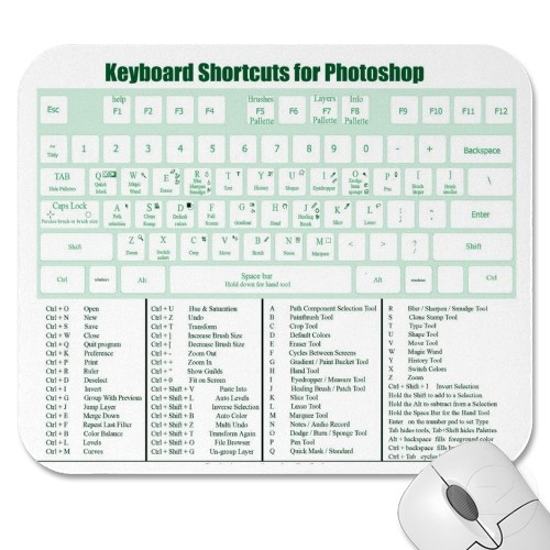 11 Best Ideas About Software On Pinterest Free Graphic