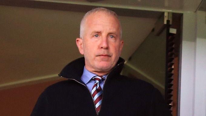 Randy Lerner says Aston Villa demise is his making | 1hrSPORT