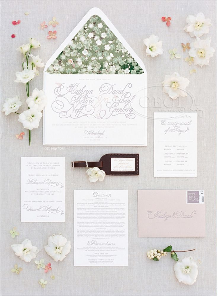 custom wedding invitations new york city%0A good objectives for resume