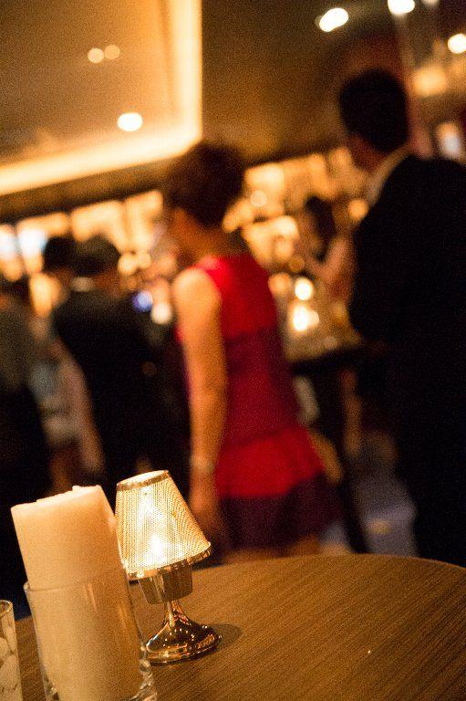 #カクテルパーティー#cocktail#party