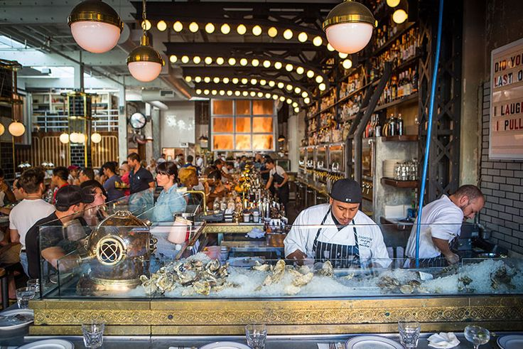 17 best ideas about shopping in san diego on pinterest for Best fish restaurants in san diego