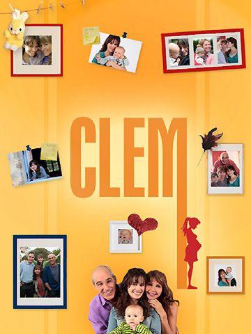 Clem - Saison 6 [Complete] - http://cpasbien.pl/clem-saison-6-complete/